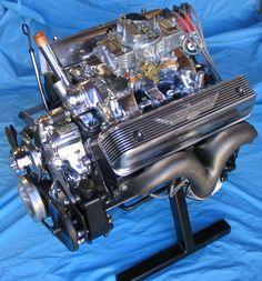 B F A Ba A Afdd Cf A A A Performance Engines Ford Motor