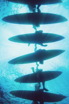 Surfing holiday in Bali. Join our active holidays at www.newhorizonescapes.com