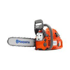 Great Fathers Day gift idea- @Husqvarna chainsaw @ebay #deals #ad