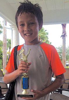 Southwest sports on pinterest baseball teams west - Palm beach gardens tennis center ...