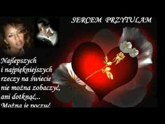 Qoutes About Love, Make It Yourself, Youtube, Zendaya Style, Polish, Bear, Quotes, Cards, Magick