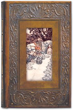 The Art Frame Journals feature five fine art images and one favorite quote. These beautiful books are custom designed and embossed. The inside pages are bordered and lined for writing and mounting spe