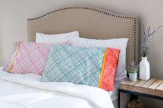 OLFA Summer Pillowcase Challenge!   OLFA - Craft OLFA – Craft
