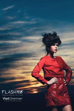 loredana novotni foto vlad gherman flashme cluj photo shoot (11) Hair And Makeup Artist, Hair Makeup, Fashion Beauty, Magazine Photos, Photoshoot, Sunset, Diana, Model, Fashion Design