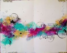 https://www.behance.net/gallery/32056881/December-2015-Art-Journal-Pages
