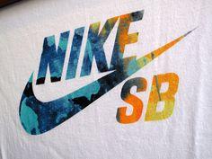 Pushead x Nike SB: T-Shirts & Trucker Caps | July 2012 - EU Kicks: Sneaker Magazine