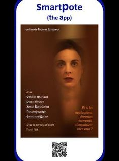 Short film corner - Festival de Cannes