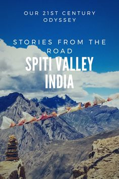 India's Incredible Himalayas India Travel Guide, Asia Travel, Travel Tips, Travel Destinations, Best Vacations, Vacation Trips, Northwest States, Spiti Valley, Best Hikes