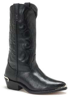 Sendra SE3241SANT Men's Python Buy Boots, Cool Boots, Heel Touches, Georgia Boots, Mens Ankle Boots, Long Toes, Western Boots, Python, Atlanta