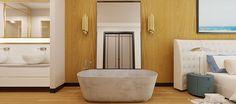 Najnowsze-tendencje-w-projektowaniu-apartamentowiec_dune_w_Mielnie_12 #delightfull