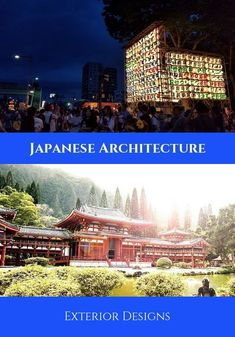 modern japanese architecture tower japanese architecture 723