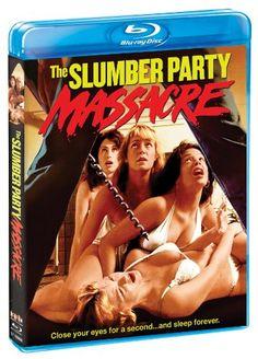 The Slumber Party Massacre [Blu-ray] Shout! Factory http://www.amazon.com/dp/B00GSTHD1G/ref=cm_sw_r_pi_dp_t1r4wb058Q848