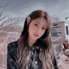 Wiz*one — Kang Hyewon Kpop Girl Groups, Kpop Girls, Snsd Yuri, Secret Song, Tvxq Changmin, Fandom, Japanese Girl Group, The Wiz, Ulzzang Girl