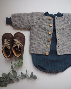 Baby Knitting Patterns Clothes 828 likes, 15 comments – PetiteKnit Baby Knitting Patterns, Knitting For Kids, Baby Patterns, Easy Knitting, Clothes Patterns, Fashion Kids, Baby Boy Fashion, Toddler Fashion, Fashion 2016