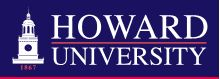"""Founded in 1867, Washington, DCs Howard University was often referred to as the """"Black Harvard"""" due to its academic rigor and long list of notable alumnus, which include former Supreme Court Justice Thurgood Marshall, author Toni Morrison and actress and director Debbie Allen. For more information on Howard University, visit http://bit.ly/ApzyJx, http://bit.ly/yg8p1y and http://bit.ly/A7em6f."""