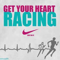 Nuevo post: ¿Qué hacer primero? ¿El cardio o las pesas? #fitness #pesas #ejercicio #fitspiration por @MichelMelRo