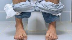 Image copyright                  Thinkstock                  Image caption                     En dosis prescritas para tratar la diarrea el medicamento la loparomida es segura.   Loperamida o Imodium –su marca comercial– es un medicamento que se utiliza para el tratamiento sintomático de la diarrea ocasional, pero según expertos su consumo se está convirtiendo en una moda peligrosa. Expertos advierten que hay muchas personas que lo están utilizando