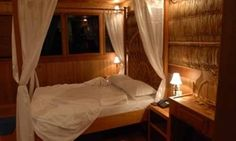 suite on-board Sachika