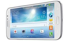 Harga Samsung Galaxy Mega 5.8 Harga Samsung Galaxy Mega 5.8 Dan 6.3 Terbaru Juli 2014