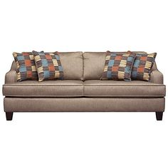shop Spotlight II Sofa Alt0