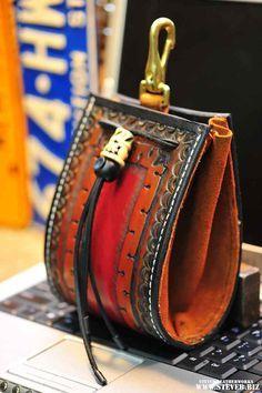 Mini Button Head Stud /& Screw Solid Brass Nickel Black Copper Antique Purse Leather Craft Wristband Bracelet Belt Clutch Clasp Made In USA