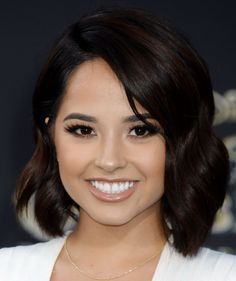"""#BeckyG, #Hollywood, #Premiere Becky G – """"Pirates of the Caribbean: Dead Men Tell no Tales"""" Premiere in Hollywood 05/18/2017 