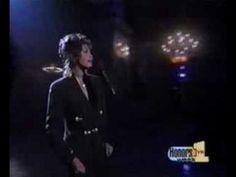 Whitney houston - This day
