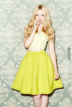 Pin by Mike on Dove Cameron   Dove cameron, Beautiful eyes