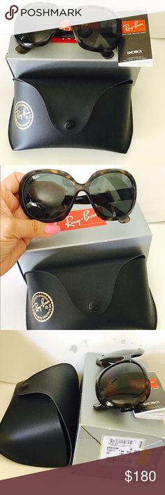 c1b4d2f0fd Sunglasses. CostcoQueensFashion ForwardRay BansSunglasses ...