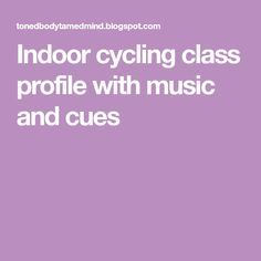 Cycling Workout, Gym Workouts, Spin Class Routine, Spin Playlist, Spin Instructor, Spinning Workout, Indoor Cycling, I Work Out, Health Fitness