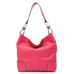 63ce331d8e 10 Best Wholesale Replica Designer Handbags From China images ...