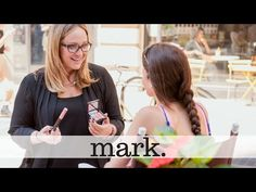 Take the mark. Challenge! | LRichwine Avon. Use the code MARK30 and get 30% off when you purchase these four mark. products from my eStore at www.youravon.com/lrichwine! Watch the video below to see how this works!