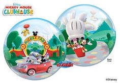 qualatex bubbles mickey £3.49 Bubble Balloons, Bubbles, Mickey Mouse Party Supplies, The Balloon, Children, Young Children, Boys, Kids, Child