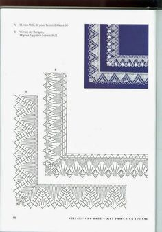 Bobbin Lacemaking, Bobbin Lace Patterns, Lace Heart, Lace Jewelry, Lace Making, Lace Detail, Weaving, Arts And Crafts, Tapestry