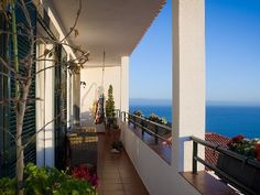honeymoon - MURTEIRAS APARTMENT - THE FINEST PRIVATE HOLIDAY APARTMENT IN MADEIRA
