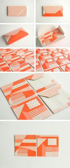 #designinspiration #patterns #originalpatterns