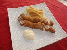Restaurante La Estación  https://es.foursquare.com/andaluciaexp/list/donde-comer-en-lucena-1