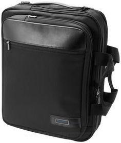 15.4 - http://www.reklaamkingitus.com/et/laptopkott/51912/15.4%22+Laptop+backpack+ja+brief%C3%BCmbris-PRPF001177.html
