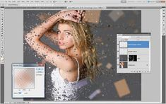 120 Photoshop tips, tricks and fixes to try today—Improve your skills and speed up your workflow with these 120 expert Photoshop tips, tricks and fixes covering brush tools, layers, shortcuts and more.