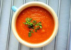 CYKORIA-zupa-marchewkowa