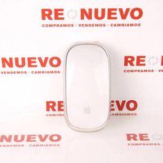 Ratón APPLE A1296#ratón# de segunda mano#apple