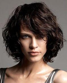 cabelos verao 2013