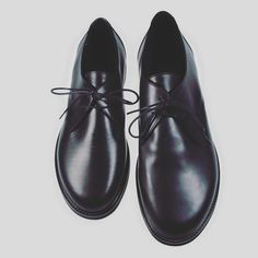 Real unisex Shoes ❤️ www.facebook.com/wannamariafiori #wannamariafiori #shoes #shoe #shoot #shoeslover #unisex #nogender #genderlessshoescollection #genderless #agender #black #blogger #blackshoes #top #topshop #topshoes #topbrand #pic #potd #picoftheday #ootd #instagram #outfitoftheday #instalike #instamood #instashoes #shoeslover #morning #moda #mood #must #musthave #madeinitaly #loveit #love ❤️