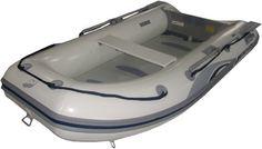 2010 Mercury 310 Air Deck Hypalon Inflatable Boat, White, 10-Feet 2-Inch (2010 Model) at http://suliaszone.com/2010-mercury-310-air-deck-hypalon-inflatable-boat-white-10-feet-2-inch-2010-model/