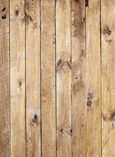 aged wood ...  abstract, backdrop, background, board, border, brown, carpentry, column, decor, decorative, design, desk, dirty, empty, exterior, floor, grain, grunge, grungy, hardwood, hole, knot, material, nature, oak, old, panel, parquet, pattern, pine, plank, retro, rough, rural, shadow, stained, structure, surface, table, tack, texture, textured, tiled, timber, vertical, vintage, wall, weathered, wood, wooden