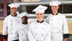 Buy Food & Beverage Management Course for just £19.00 Create your own recipe for success with the Food and Beverage Management Course      Discover aspects of the food and catering industry and help you get your foot in the door      Includes a range of topics including event management, nutrition and understanding ingredients       Course is accredited by the International Council for Online...