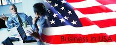 For US Immigration, B1 Visa for Business Visitors Good Option