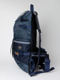 J. W. ANDERSON X PORTER MEN'S BACKPACK £515.00
