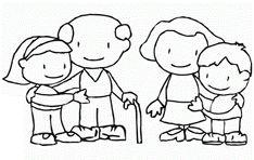 #yaşlılarhaftası #okulöncesiboyama #boyamasayfaları Educational Activities, Family Activities, Grandma And Grandpa, Book Art, Diy And Crafts, Kids, Painting, Schools, January