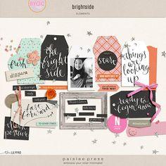 brightside elements
